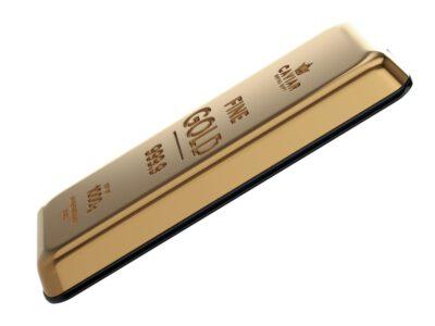 آیفون 12 پرو و گلکسی S21 Ultra یا شمش طلای 1 کیلویی
