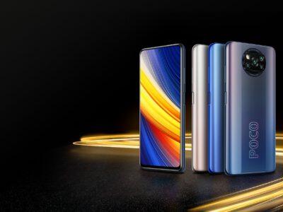 بررسی شیائومی پوکو ایکس 3 پرو | Xiaomi Poco X3 Poro