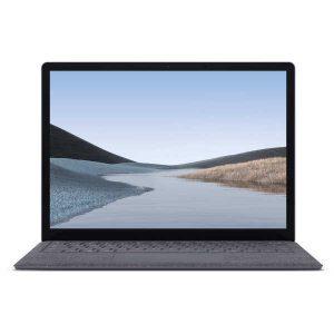 خرید لپ تاپ 13 اینچی مایکروسافت مدل Surface Laptop 3 - D