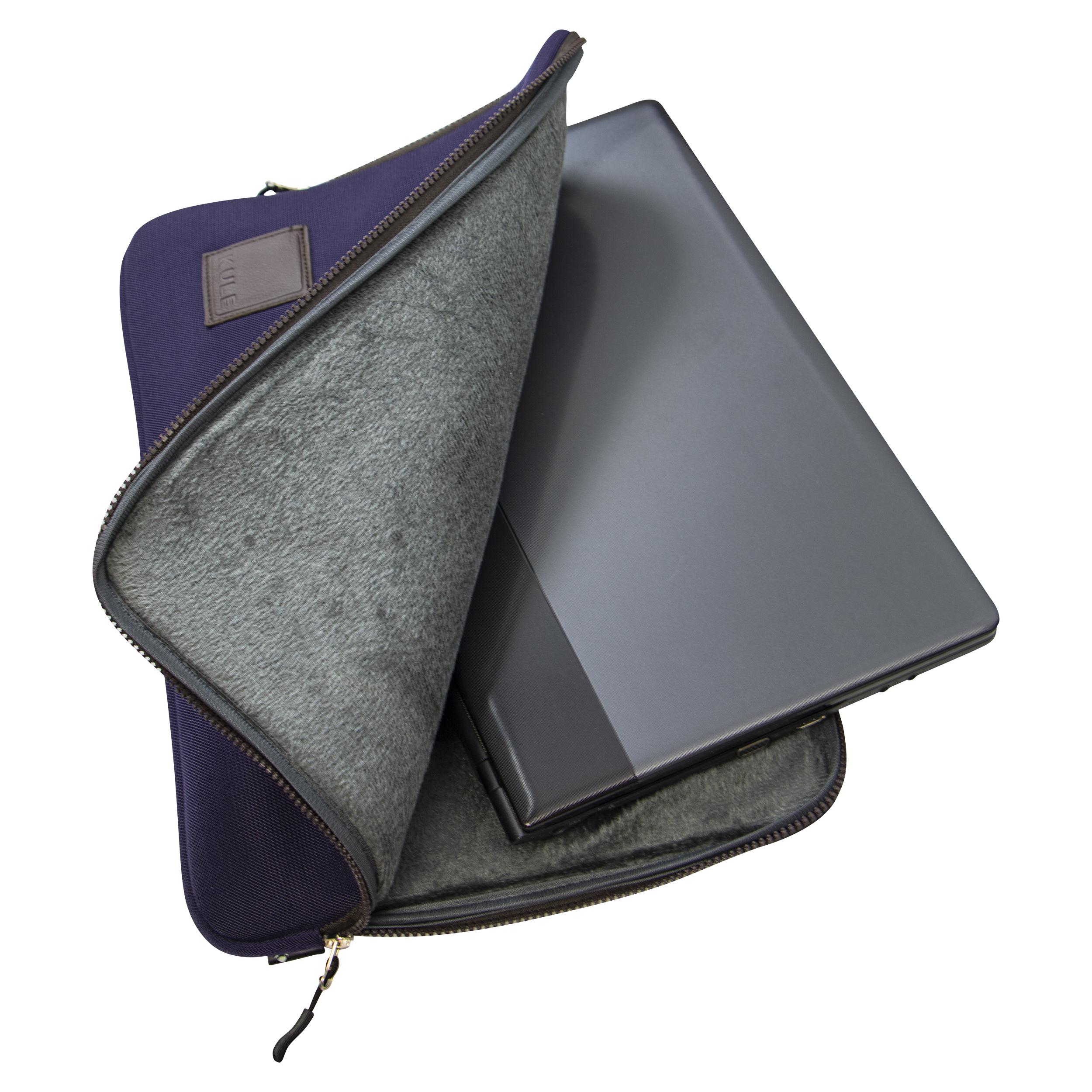در هنگام خرید کاور لپ تاپ به چه مواردی باید دقت کنیم ؟
