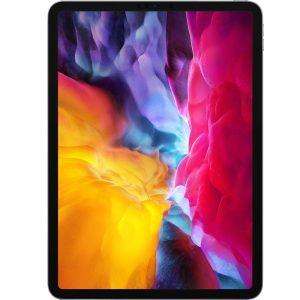 خرید تبلت آیپد پرو 11 اینچ 2020