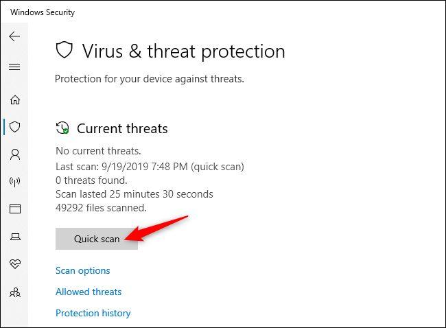 انواع ویروس هایی که لپ تاپ شما را راهی تعمیرگاه می کنند