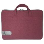 کاور لپ تاپ مدل SW-012 مناسب برای لپ تاپ 12 اینچی