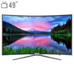 خرید تلویزیون سامسونگ مدل 49N6950