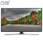 خرید تلویزیون سامسونگ مدل 50NU7900