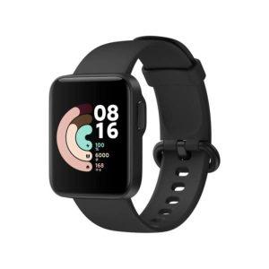 خرید ساعت هوشمند می واچ لایت