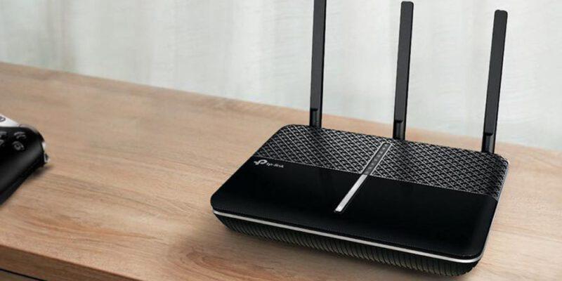 راهنمای خرید مودم رومیزی ADSL برای خانه و اتصال به کامپیوتر و لپ تاپ