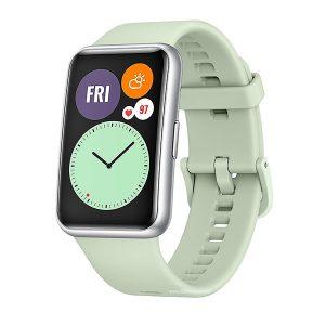 خرید ساعت هوشمند هواوی واچ فیت