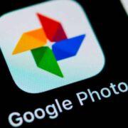 نحوه انتقال عکس و فیلم از iCloud Photos اپل به Google Pohots اندروید