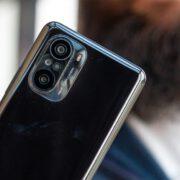 نقد و بررسی تخصصی گوشی شیائومی Poco F3
