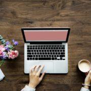 راهنمای خرید بهترین لپ تاپ مناسب نوشتن