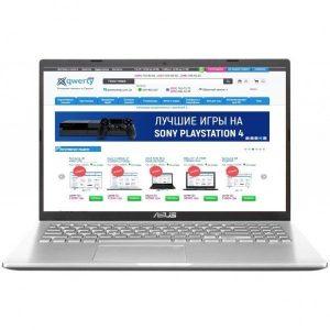 لپ تاپ 15 اینچی ایسوس مدل M509DJ R3-BQ046