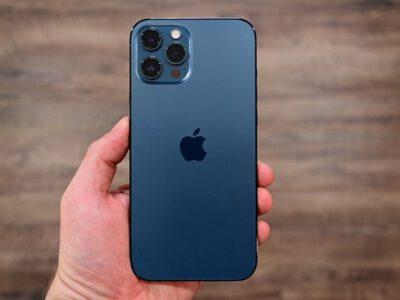 به جای آیفون 12 پرومکس این گوشی ها را بخرید!