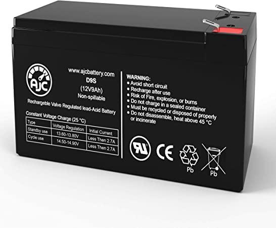 معرفی و خرید باتری از نوع باتری آلکالاین