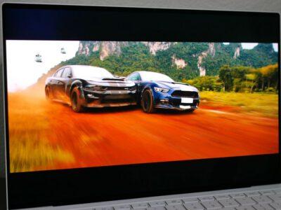 نقد و بررسی تخصصی لپ تاپ دل Dell XPS 13 OLED