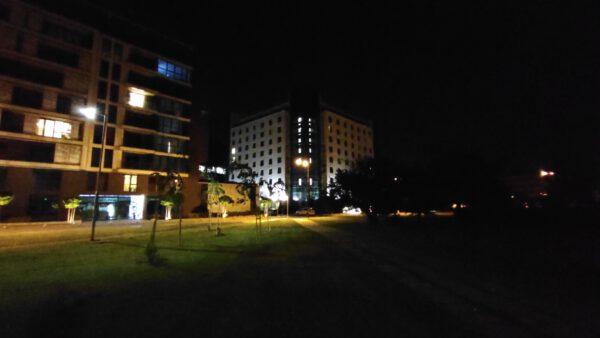 بررسی دوربین گوشی سونی اکسپریا 10 III