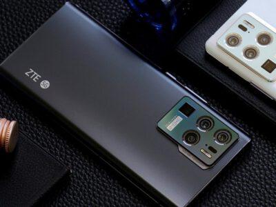 نقد و بررسی تخصصی گوشی زد تی ای آکسون 30 اولترا 5G