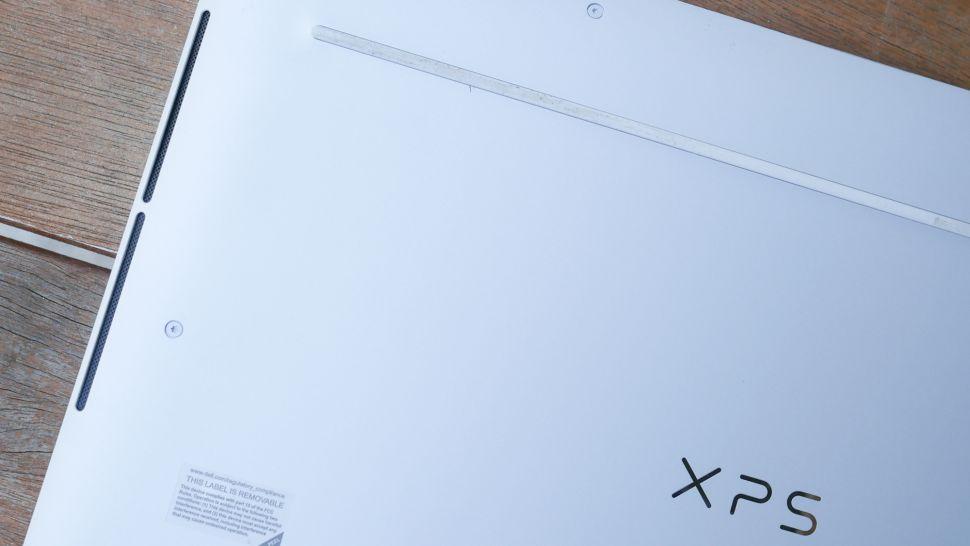 بررسی صدای لپ تاپ Dell XPS 13 OLED