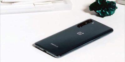 نقد و بررسی تخصصی گوشی وان پلاس نورد CE 5G
