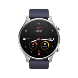 ساعت هوشمند شیائومی مدل Color watch