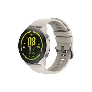 ساعت هوشمند شیائومی مدل Mi Watch XMWTCL02