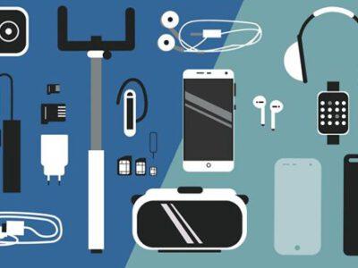 خرید عمده لوازم جانبی موبایل از chinmart