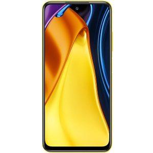 گوشی موبایل شیائومی مدل POCO M3 PRO 5G M2103K19PG