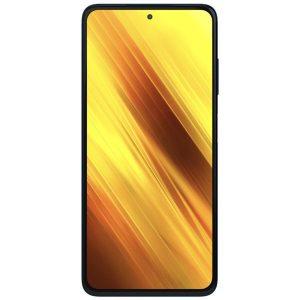 گوشی موبایل شیائومی مدل POCO X3 NFC M2007J20CG