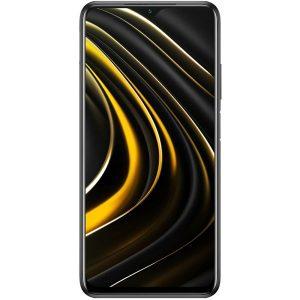 گوشی موبایل شیائومی مدل POCO M3 M2010J19CG دو سیم کارت ظرفیت 128