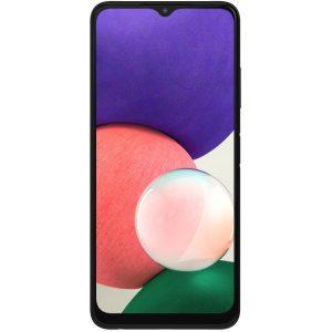 گوشی موبایل سامسونگ مدل Galaxy A22 SM-A226B/DSN 5G
