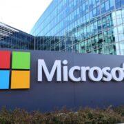 مشخصات مایکروسافت سرفیس گو 3 قبل از رویداد 22 سپتامبر فاش شد