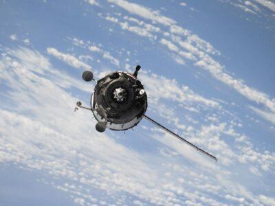 احتمال پشتیبانی از ارتباطات ماهواره ای آیفون 13 در برخی مناطق