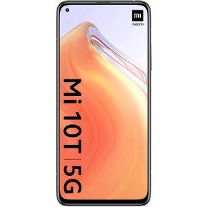 گوشی موبایل شیائومی مدل Mi 10T 5G M2007J3SY