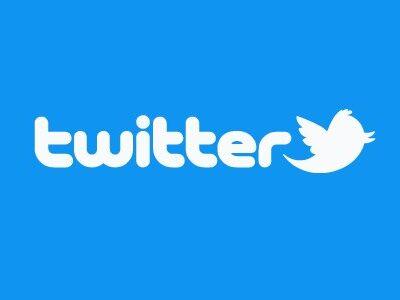 توییتر مشکل ناپدید شدن تصادفی توییتها را برطرف کرد
