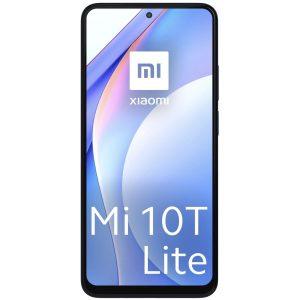 گوشی موبایل شیائومی مدل Mi 10T Lite 5G M2007J17G