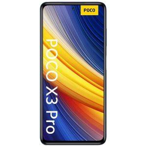 گوشی موبایل شیائومی مدل POCO X3 Pro 256/8 گیگ