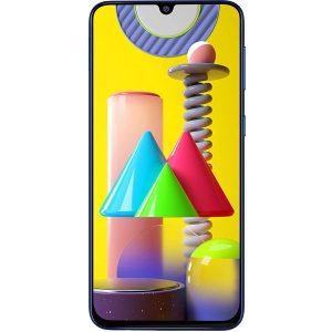 گوشی موبایل سامسونگ مدل Galaxy M31 SM-M315F/DSN