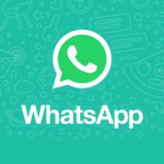 واتساپ در ایرلند به دلیل نقض قوانین حفاظت از اطلاعات 225 میلیون یورو جریمه شد