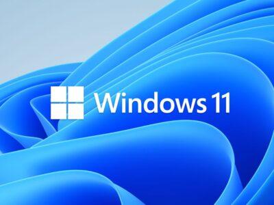 مایکروسافت رسما تایید کرد که ویندوز 11 در روز سه شنبه (13 مهر) منتشر خواهد شد