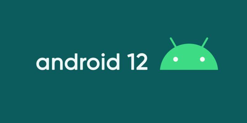 گوگل پنجمین و آخرین نسخه اندروید 12 را منتشر کرد که هم اکنون برای پیکسل 5A نیز در دسترس است