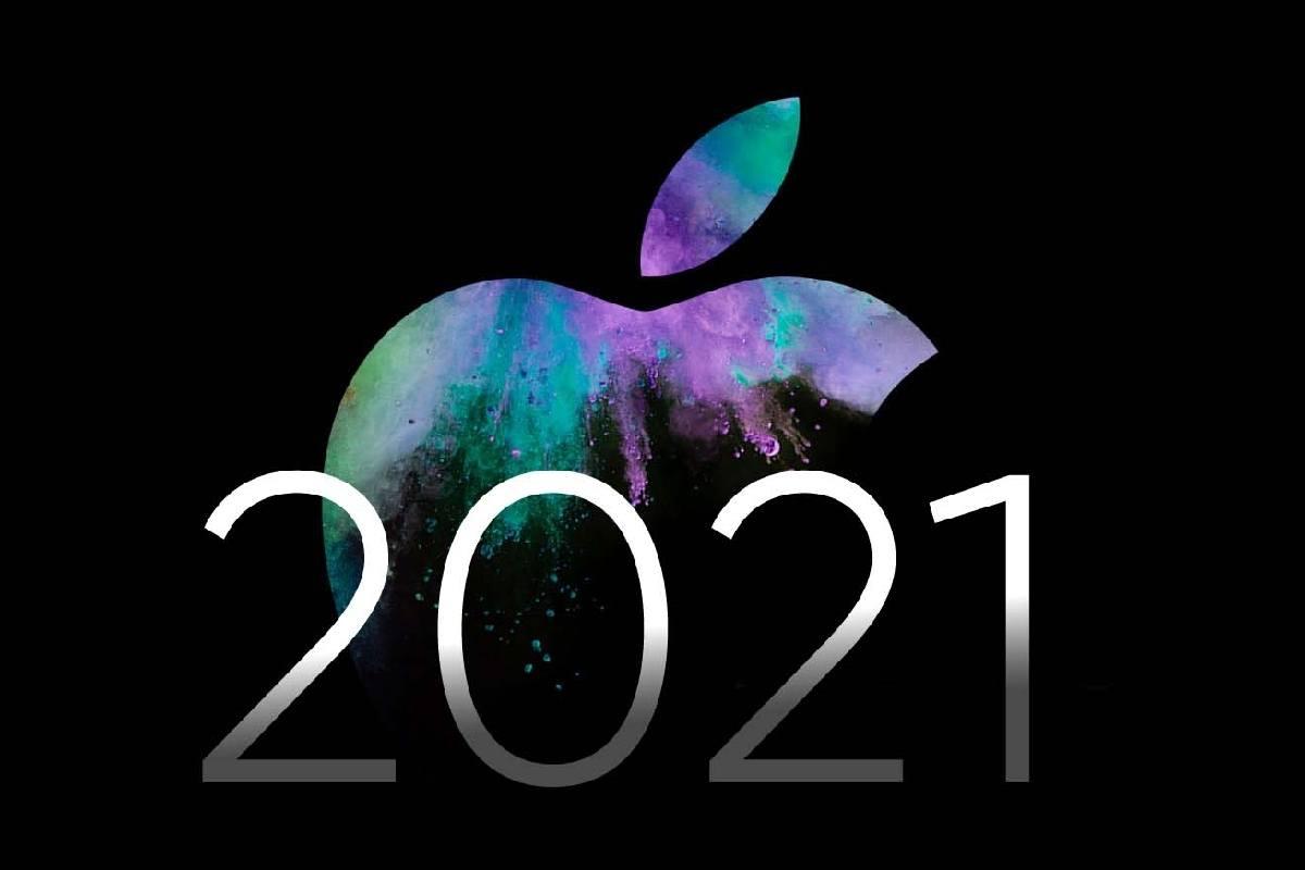 هر آنچه از آیفون ۱۳ اپل انتظار داریم