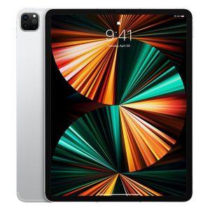 مشخصات تبلت اپل آیپد پرو 12.9 اینچی نسخه 2021