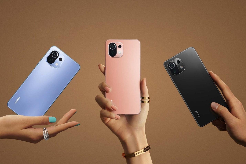 بهترین گوشی های هوشمند تا 10 میلیون تومان