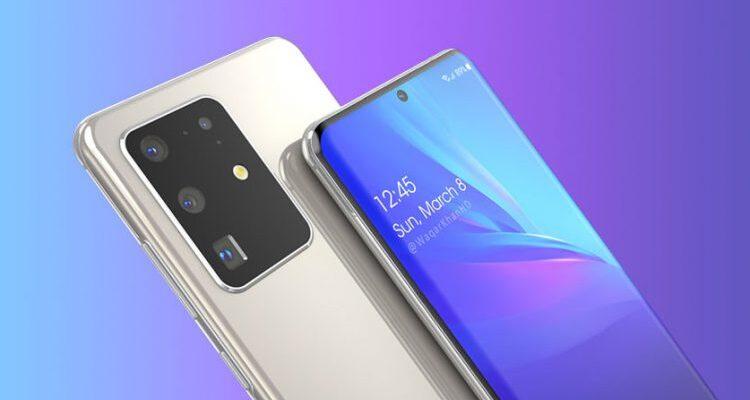 شایعه : همه تلفن های سری A سامسونگ ، سال آینده آینده OIS خواهند داشت