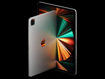سیستم عامل iPadOS 15 محدودیت رم را برای برنامه ها افزایش می دهد