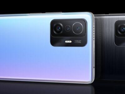 بررسی شیائومی 11تی پرو | Xiaomi 11T Pro