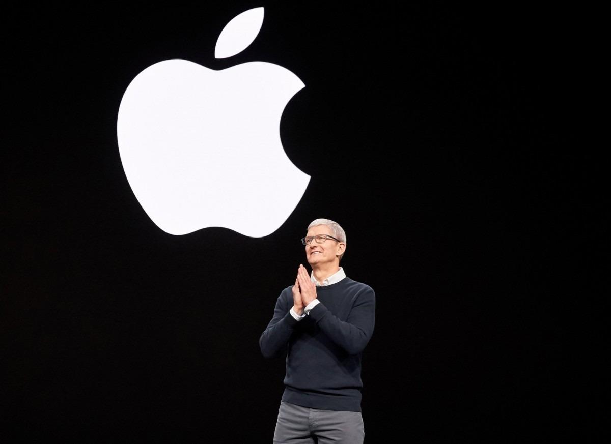 کارکنان اپل در نامه ای خواستار تغییر شیوه های داخلی شرکت هستند