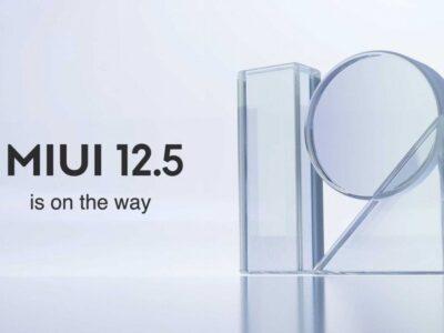 شیائومی MIUI Pure Mode را آزمایش می کند - محافظت بیشتر در برابر نصب برنامههای مخرب