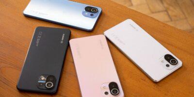 بررسی شیائومی 11 لایت 5G ان ای | Xiaomi 11 Lite 5G NE (بررسی ویدئویی)