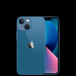 مشخصات و قیمت آیفون 13 مینی اپل